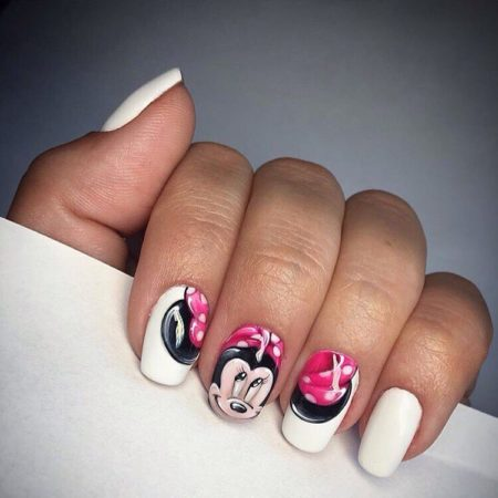childrens-manicure2