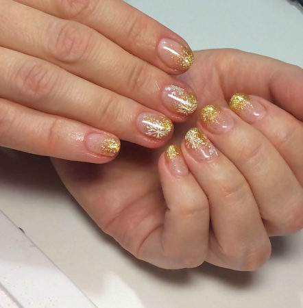 fashion_nails_ideas-1