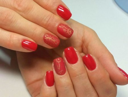 fashion_nails_ideas-10