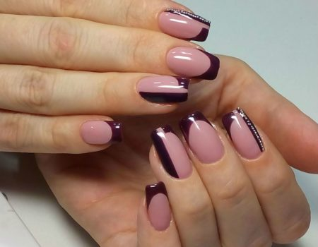 fashion_nails_ideas-12