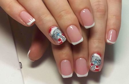 fashion_nails_ideas-13