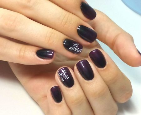 fashion_nails_ideas-14