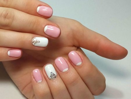 fashion_nails_ideas-16