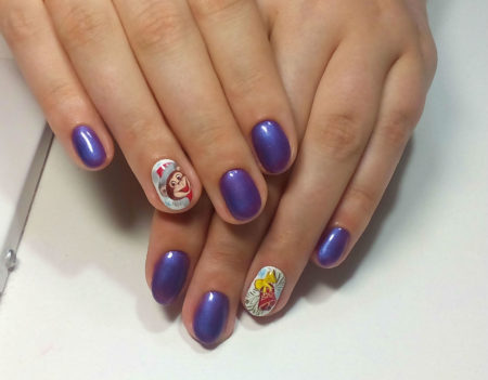 fashion_nails_ideas-2