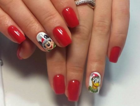 fashion_nails_ideas-20