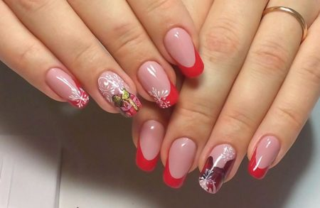 fashion_nails_ideas-21