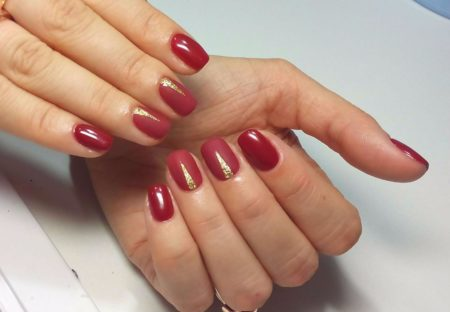 fashion_nails_ideas-25