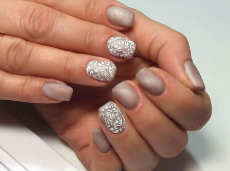 fashion_nails_ideas-26