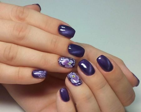 fashion_nails_ideas-27