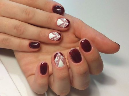fashion_nails_ideas-29