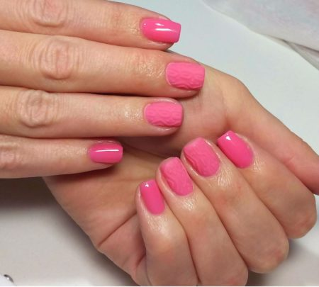 fashion_nails_ideas-31