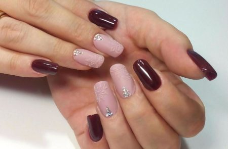 fashion_nails_ideas-33