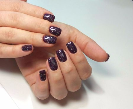 fashion_nails_ideas-4