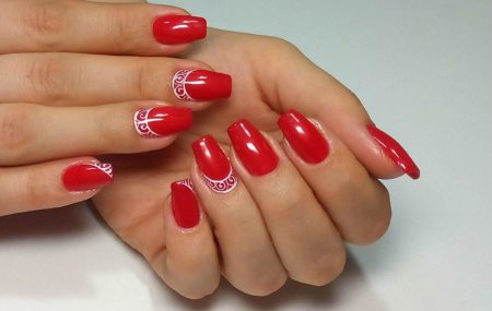 fashion_nails_ideas-43