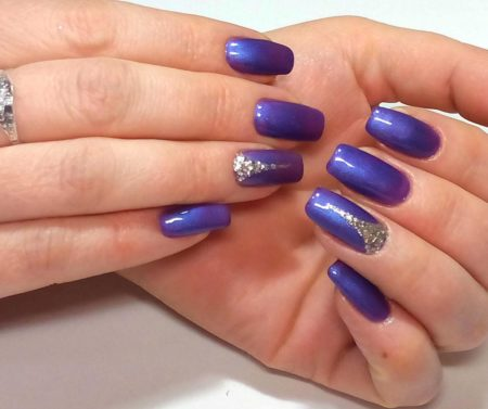fashion_nails_ideas-44