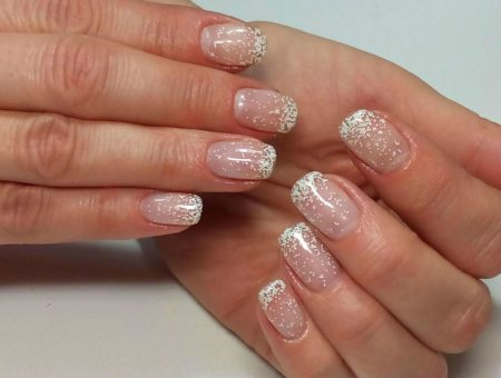 fashion_nails_ideas-48