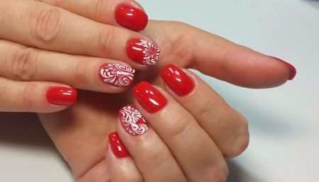 fashion_nails_ideas-5