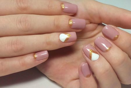 fashion_nails_ideas-50