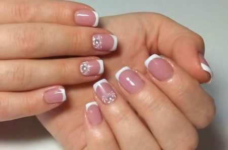 fashion_nails_ideas-52