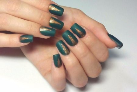 fashion_nails_ideas-54