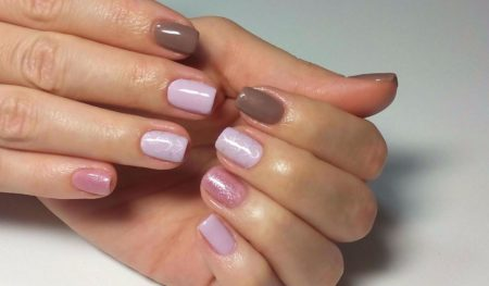 fashion_nails_ideas-55