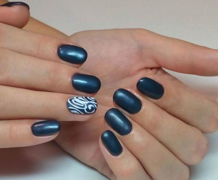 fashion_nails_ideas-57