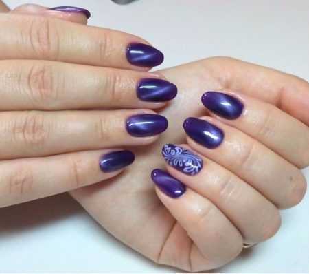 fashion_nails_ideas-59
