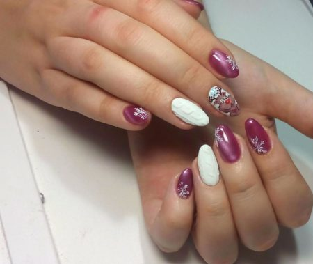 fashion_nails_ideas-6