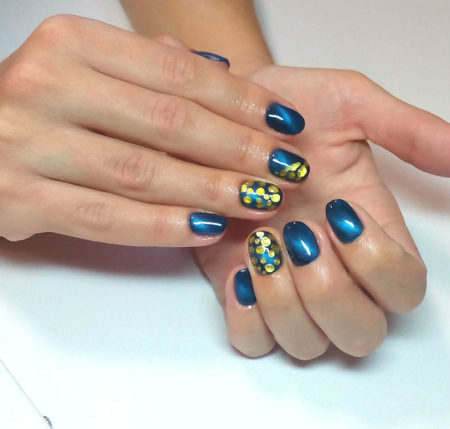 fashion_nails_ideas-60