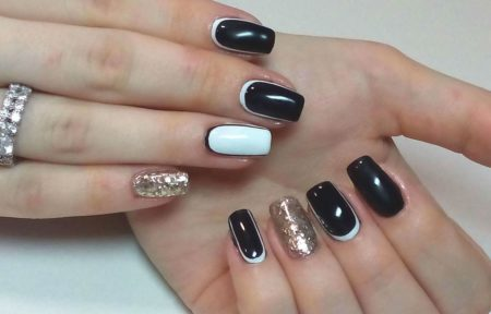 fashion_nails_ideas-66