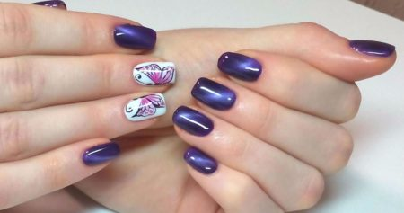 fashion_nails_ideas-68