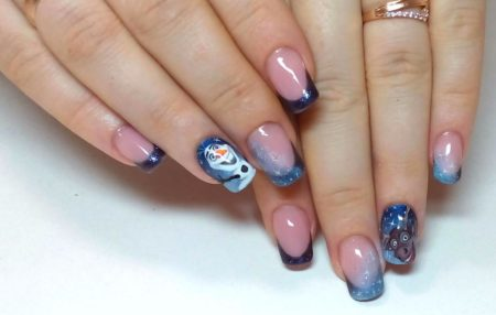 fashion_nails_ideas-69
