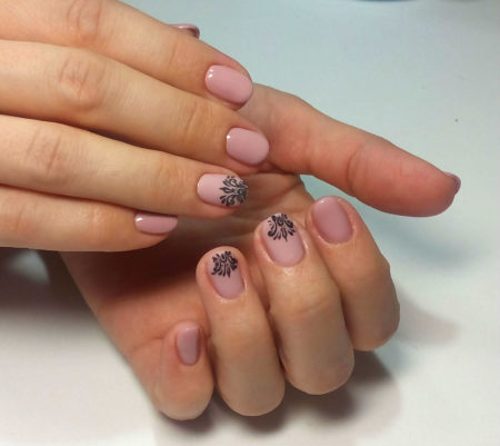 fashion_nails_ideas-7