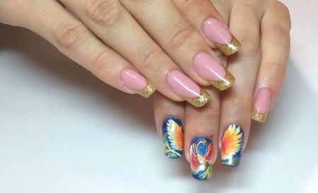 fashion_nails_ideas-70
