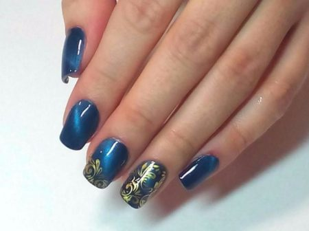 fashion_nails_ideas-71