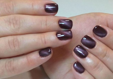 fashion_nails_ideas-78