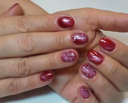 fashion_nails_ideas-79
