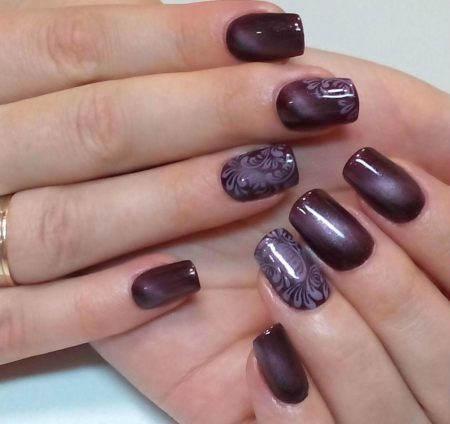 fashion_nails_ideas-82