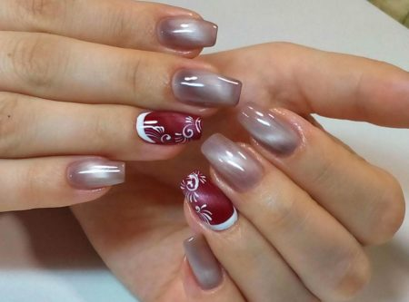 fashion_nails_ideas-83