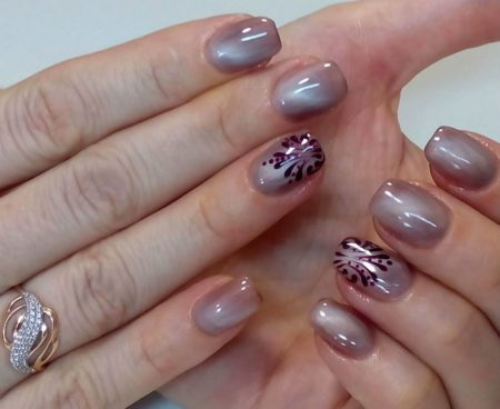 fashion_nails_ideas-86