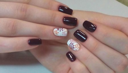 fashion_nails_ideas-88