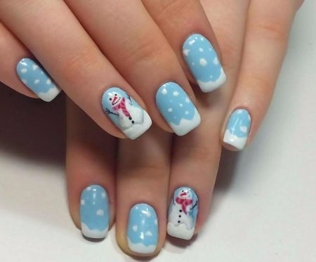 fashion_nails_ideas-9
