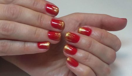 fashion_nails_ideas-91