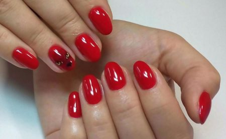 fashion_nails_ideas-92