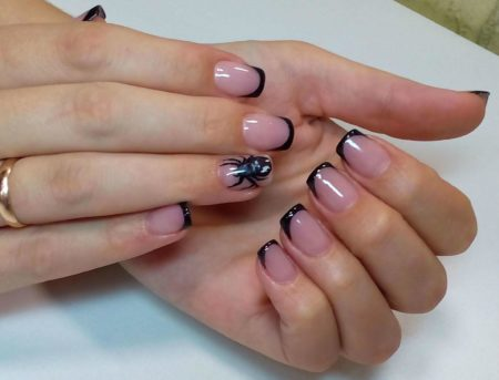 fashion_nails_ideas-98