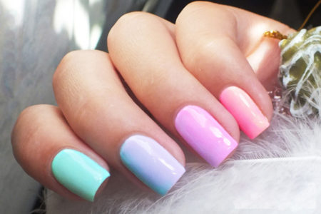 gradient_manicur_foto-1
