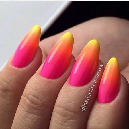 gradient_manicur_foto-10