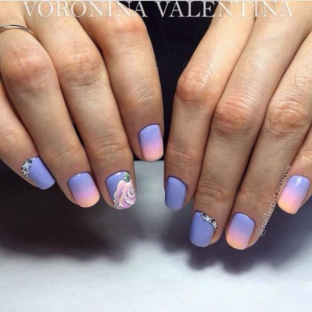gradient_manicur_foto-11