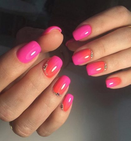 gradient_manicur_foto-12