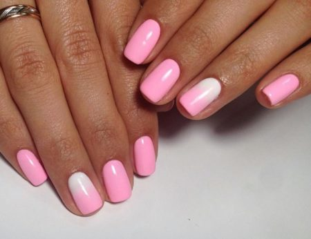 gradient_manicur_foto-14